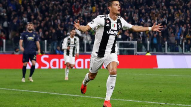 Cristiano Ronaldo Free kick Goal vs Inter Milan 1-1 Juventus vs Inter Milan 07-24-2019 Highlights HD