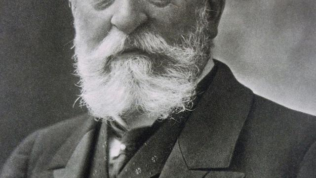 "Introduction and Rondo Capriccioso"" của Camille Saint-Saëns"