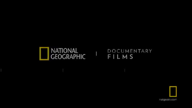 Apollo- Missions to the Moon – Trailer - National Geographic