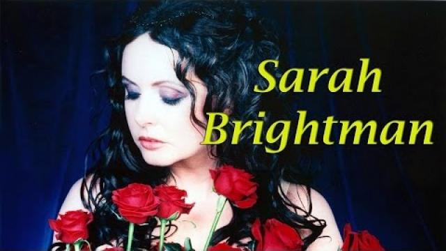Scarborough fair_with_Sarah brightman